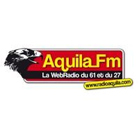 AQUILA FM 6