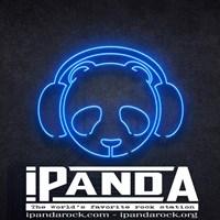 iPandA - Indy's Hardest Rock Alternative
