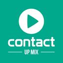 Contact Up Mix