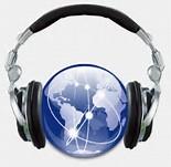 Web rádio fm Cidade