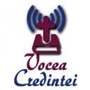 Vocea Credintei 64 logo