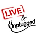 Live & unplugged logo