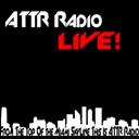 Appletips81 Tech Talk Radio Live! logo