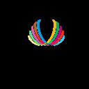 Chroma Greek Top 40 logo