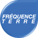 frequence-terre-radio-nature logo