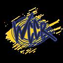 WCCR - Purdue Student Radio logo