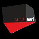 Alternativa 21 logo