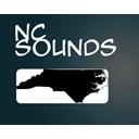 NC Sounds logo