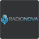 Nova Chicago Eurodance logo