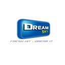 DreamSky - Fresh Hit logo
