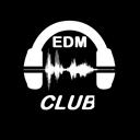 [o.o] EDM Club [o.o] logo