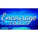 The Encourage Radio logo