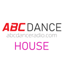 ABC DANCE HOUSE logo