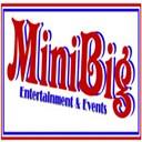 MiniBig Events logo
