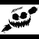 all's trap 2.0 logo