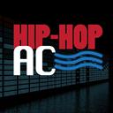Hip-Hop AC logo