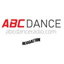 ABC DANCE RAGGAETON logo