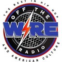 *** Off The Wire Radio logo