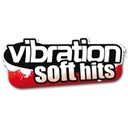 Vibration Soft Hits logo