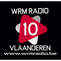 wrm radio 10