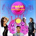 radiobestsoundstest logo
