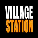 villagestation