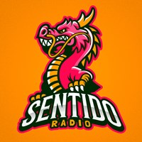 Sentido Radio