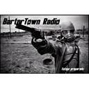 BarterTown Radio logo