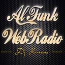 AL FUNK WEBRADIO logo