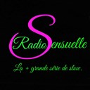 sensuelle-radio-gold logo