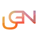 [UGN] News & Events Radio Feed logo