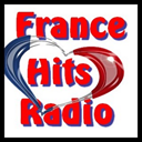 FRANCE HITS RADIO ORIGINALE logo