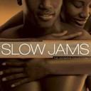 Slow Jams Radio logo