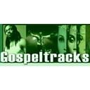 Gospeltracks logo