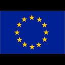 Europe Club Radio FM logo