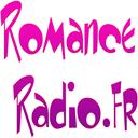 ROMANCE VOS PLUS BELLE CHANSON D'AMOUR logo