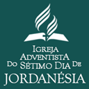 Radio Adventista - Cajamar logo