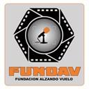 http://villastereo logo
