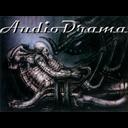 AudioDrama logo
