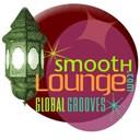 SmoothLounge.com Global logo