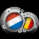 Etherpiraatjes logo