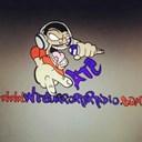Flint A.T.C We Support Radio logo