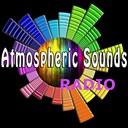 Atmospheric Sounds Radio logo
