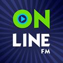 JujuyOnlineFM logo
