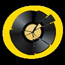 Caribbean City Radio logo