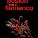 @pasionflamenca logo
