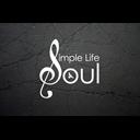 MyNEED-Soul logo