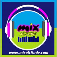 MIX' Altitude