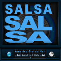 Voz Salsera