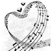 POP LOVE RADIO